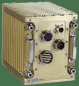 LCR-LoC600-275x300